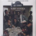 O.S.T.(Bobby Womack) / Across 110th Street