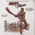 O.S.T.(Johnny Pate) / Shaft In Africa-1