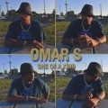 Omar S / One Of A Kind-1