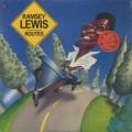 Ramsey Lewis / Routes