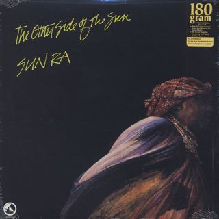 Sun Ra / The Other Side Of The Sun