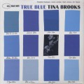 Tina Brooks / True Blue-1
