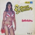 V.A. / Siganme Los Buenos Bailables Vol. 7-1