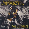 Artifacts / The Ultimate-1