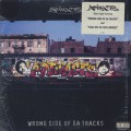 Artifacts / Wrong Side Of Da Tracks-1