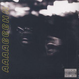 Doppelgangaz / AAAAGGGHH