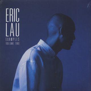 Eric Lau / Examples Vol 2