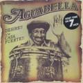Francisco Aguabella / Desire c/w Casa Fuerte-1