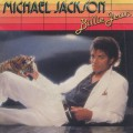 Michael Jackson / Billie Jean c/w It's The Falling In Love