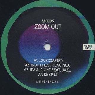 Moods / Zoom Out label