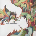 Nujabes / Metaphorical Music