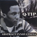 Q-Tip / Abstract Innovations-1