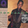 Quincy Jones / Tomorrow (A Better You, Better Me)-1