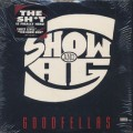 Show & A.G. / Goodfellas (2LP)