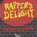 Sugarhill Gang / Rapper's Delight-1