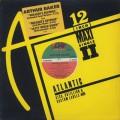Arthur Baker / Breaker's Revenge-1