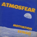 Atmosfear / Motivation c/w Extract