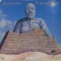 Charles Earland and Oddysey / The Great Pyramid-1