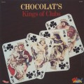 Chocolat's / Kings Of Clubs-1