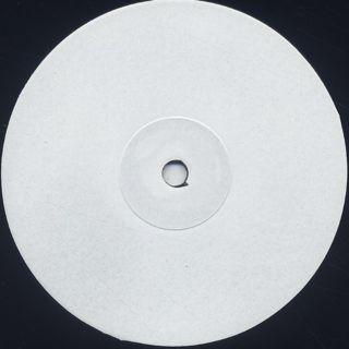 Kev Brown / Brown Album (Black Album Remixes) label