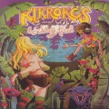 Kikrokos / Jungle D.J & Dirty Kate