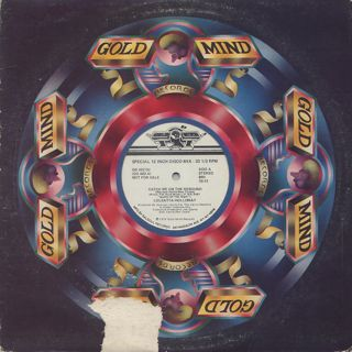 Loleatta Holloway / Catch Me On The Rebound