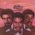 Main Ingredient / I Only Have Eyes For You-1