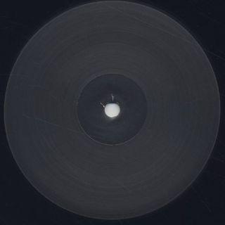 Manncool & Trol2000 / EP back