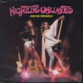 Nightlife Unlimited / Just Be Yourself