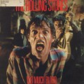 Rolling Stones / Too Much Blood-1