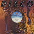 Sylvester / Dance (Disco Heat) c/w You Make Me Feel (Mighty Real)