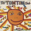 Tom Tom Club / The Man With The 4-Way Hips-1