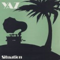Yaz / Situation-1