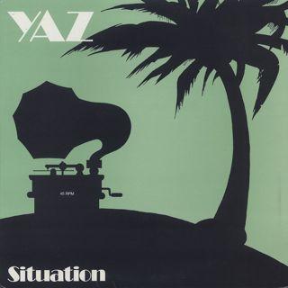Yaz / Situation