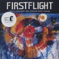 片山光明(Mitsuaki Katayama) / First Flight-1