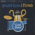 Bernard Purdie & Friends / Cool Down