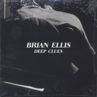 Brian Ellis / Deep Clues