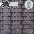 Crash / Kakadu (Lost Tapes: 1977-1978)