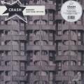 Crash / Kakadu (Lost Tapes: 1977-1978)-1