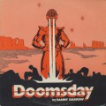 Danny Darrow / Doomsday