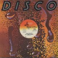 Fat Larry's Band / Lookin' For Love c/w Hey Pancho It's Disco!