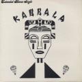 Kabbala / Ashewo Ara c/w Voltan Dance