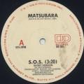Matsubara / S.O.S.