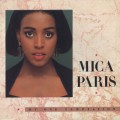 Mica Paris / My One Temptation
