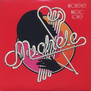 Michele / Magic Love