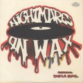 Nightmares On Wax / Sound Of N.O.W.