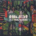 Onom Agemo & The Disco Jumpers / Magic Polaroid