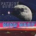 Patrick Cowley / Mind Warp-1
