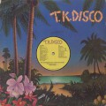 Peter Brown / Do You Wanna Get Funky With Me (12