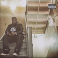 Phonte Coleman / No News Is Good News-1